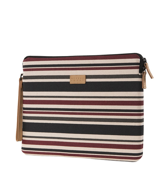 "Stripe 13"" MacBook Air Sleeve"