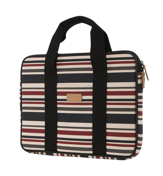 "Stripe 13"" MacBook Pro Sleeve"
