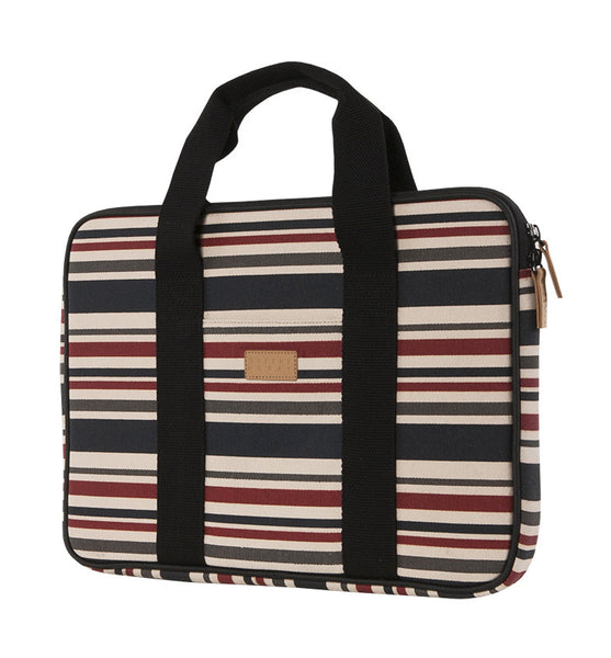 "Stripe 15"" MacBook Pro Sleeve"