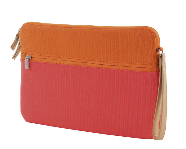 Cayenne Microsoft Surface Sleeve Clutch