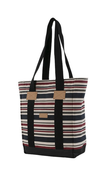 "Stripe 13"" Tote for 13"" MacBook Pro"