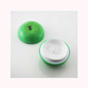 TONYMOLY Appletox Smooth Massage Peeling Cream. Koco Chic
