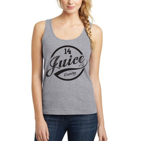 Juice Mvmnt Women's Tank