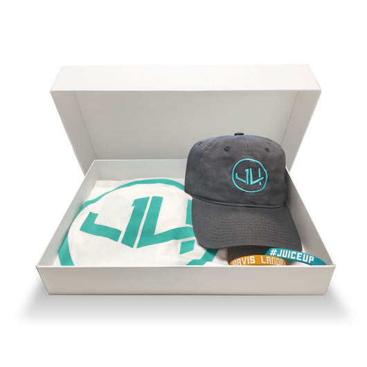 JL14 Fan Bundle