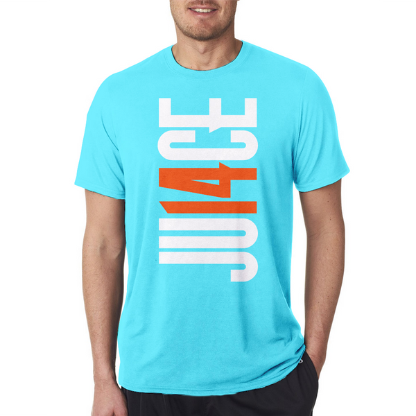 Juice Up Men's Tee