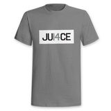 Juice Box Men's Tee