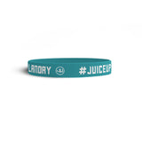 JL14 Wristband Bundle (2-Pack)
