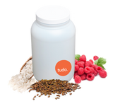 Tudo Powdered Meals - Raspberry