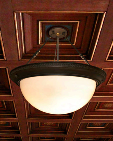 PRODUCT SELECTOR & Lightway Industries Inc -American Made Architectural Lighting
