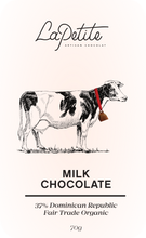 Load image into Gallery viewer, Creamy Milk Chocolate