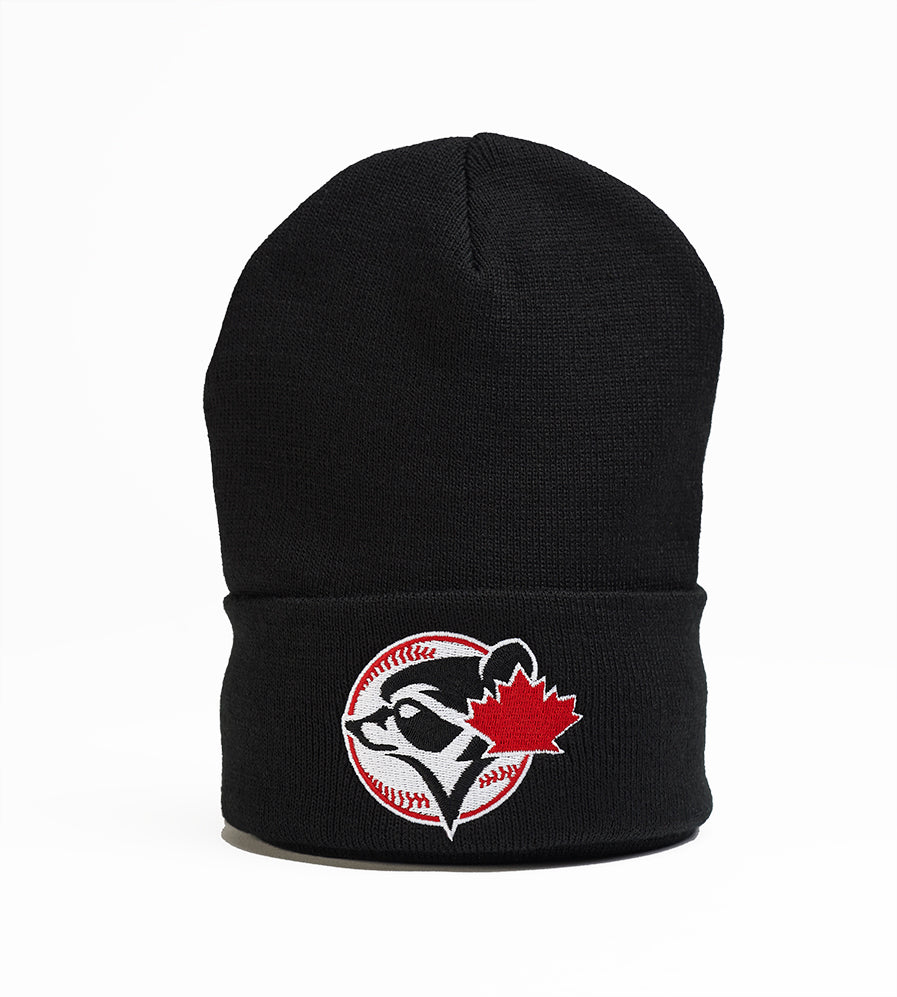 Racoon City Toque