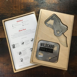 Urban Scout Gift Box