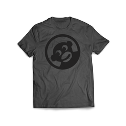 PocketMonkey Shirt