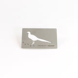 Animal Wallet Card Bottle Opener