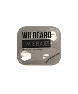 WildCard Replacement Blade 2-Pack