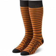 "Dakine Women's Socks ""Thinline"""