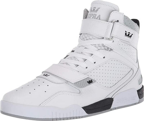 Supra Guys Shoes