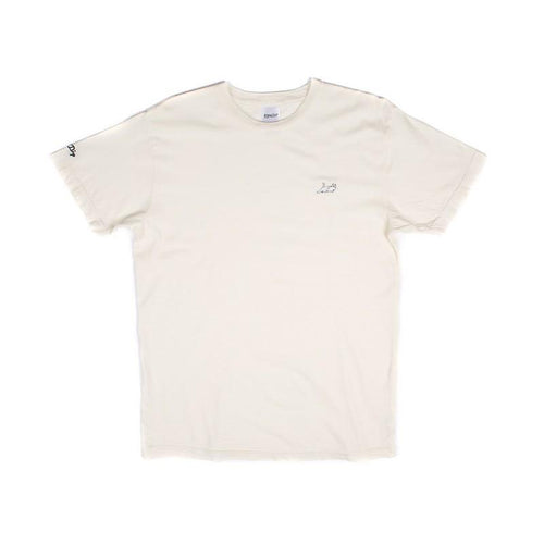 RIPNDIP Men's T-Shirt