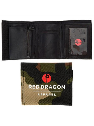 RDS Men's Wallet
