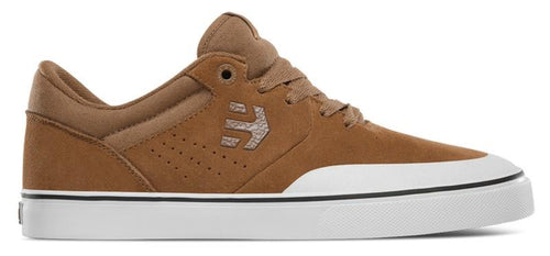 Etnies Men's Shoes