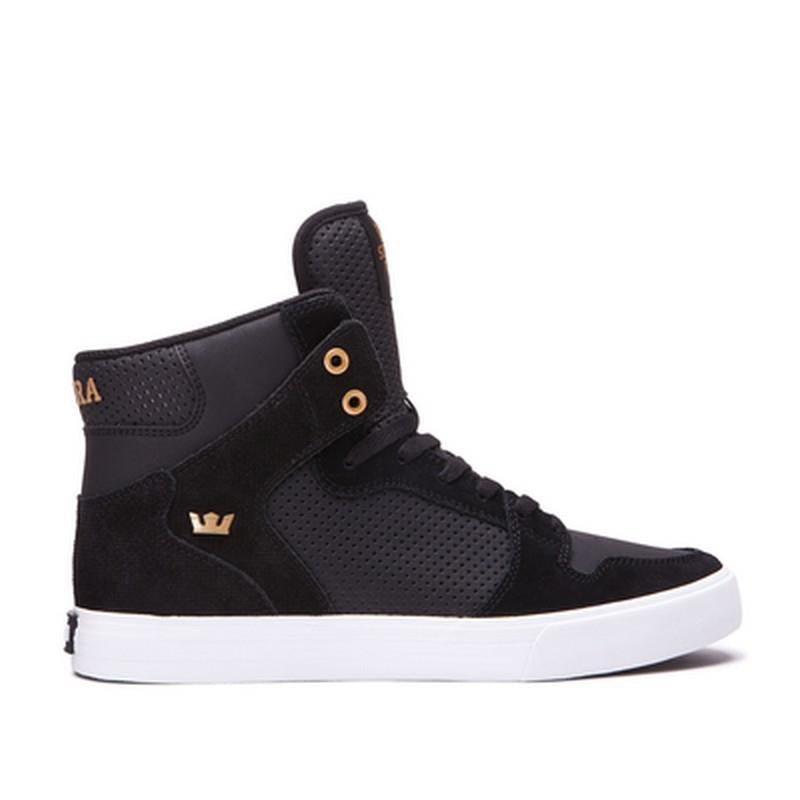 Supra Men's Shoes
