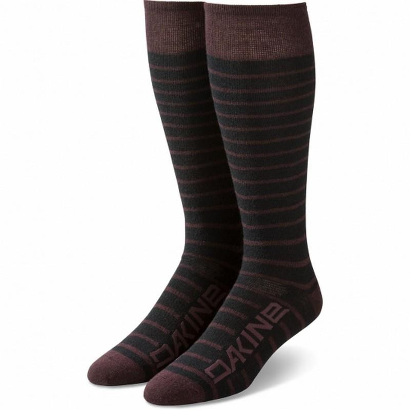 Dakine Women's Socks