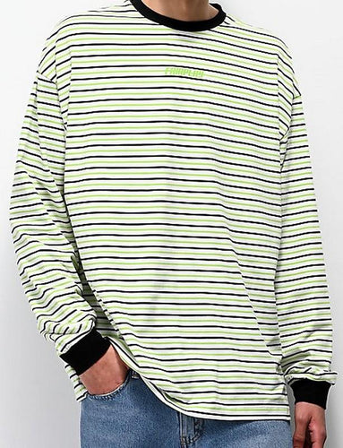 Fairplay Guys Long Sleeve
