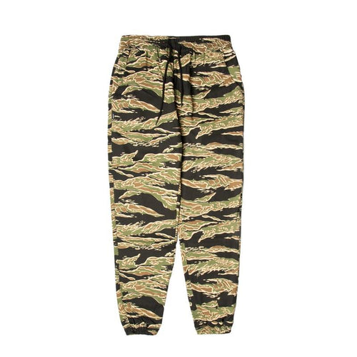 FairPlay Guys Joggers