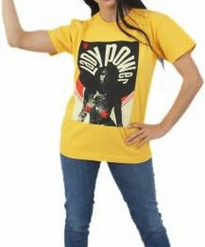 Obey Girls T-Shirt