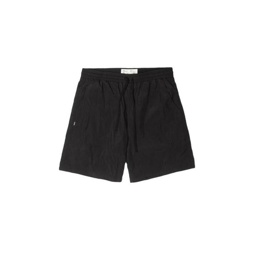 Fairplay Guys Shorts