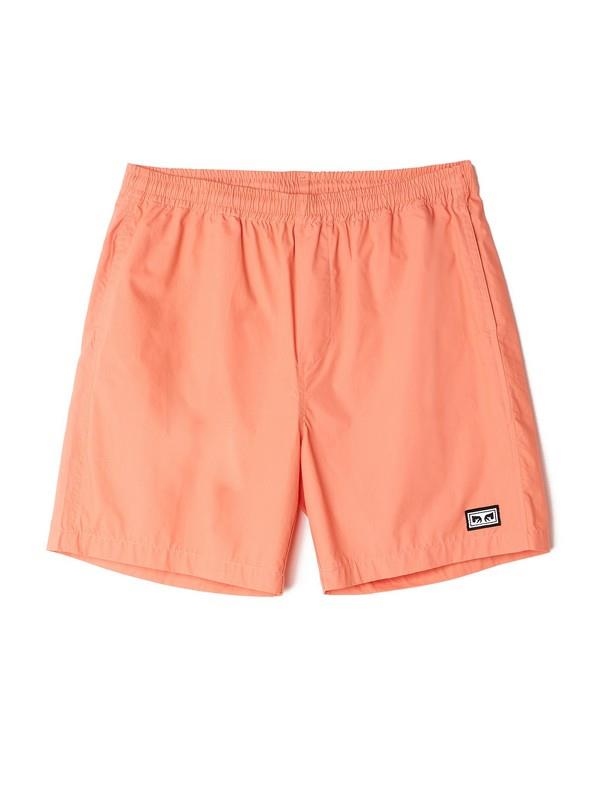 Obey Guys Shorts