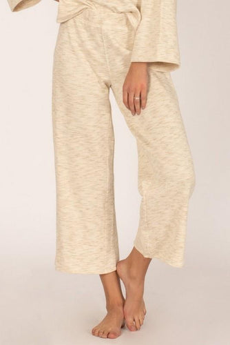 Amuse Women's Pants