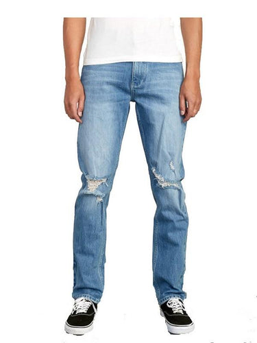 Rvca Guys Denim