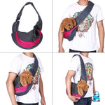 Supreme Pet Carrier Dog Carriers Ainolway Store