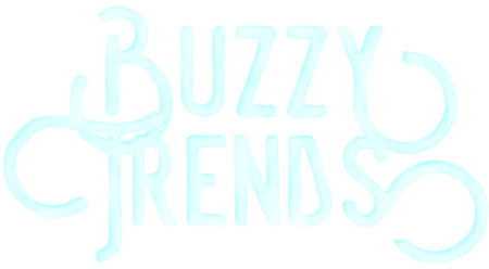 Buzzy Trends