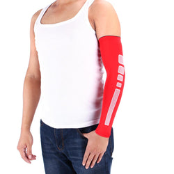 Compression Arm Sleeve - Voodeal
