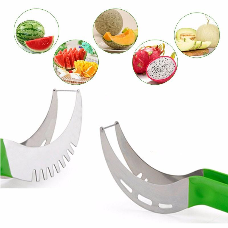 Watermelon Slicer and Server - Voodeal