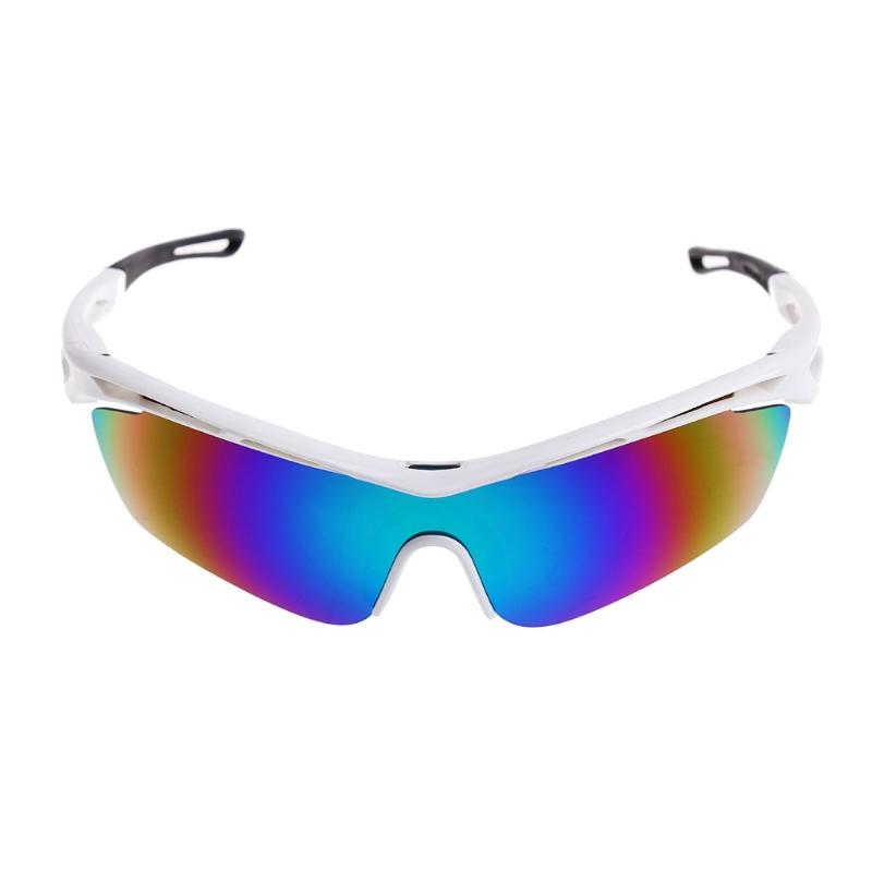 Cycling Glasses - Voodeal