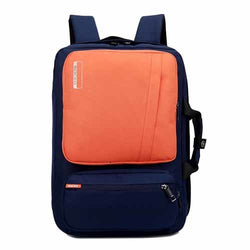 Convertible Backpack - 17 Inch Convertible Backpack Shoulder Bag - Voodeal