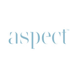 Aspect Skincare Bella Skin Health Clinic