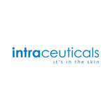 Intraceuticals Skincare - Bella Skin Health Clinic