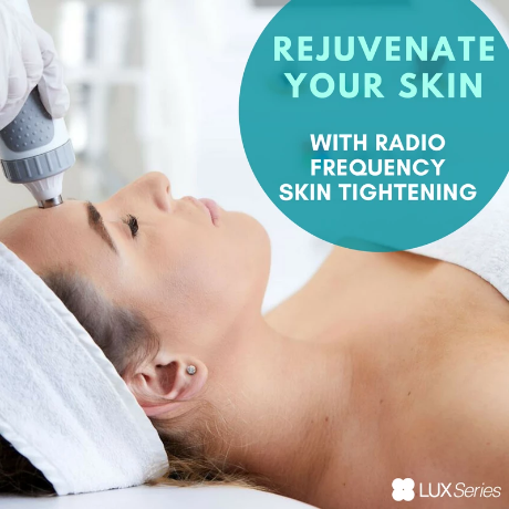Skin Tightening Packages