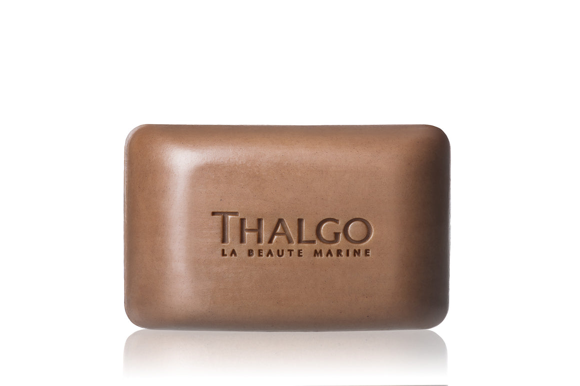 Thalgo Micronised Marine Algae Cleansing Bar