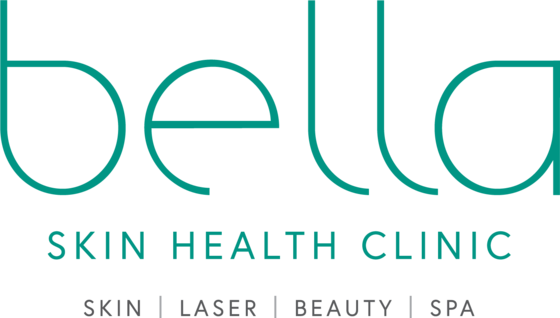 Bella Skin Health Clinic