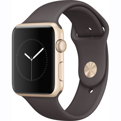 Apple Watch Series 1 Aluminum | Used Good Condition (B-Grade)