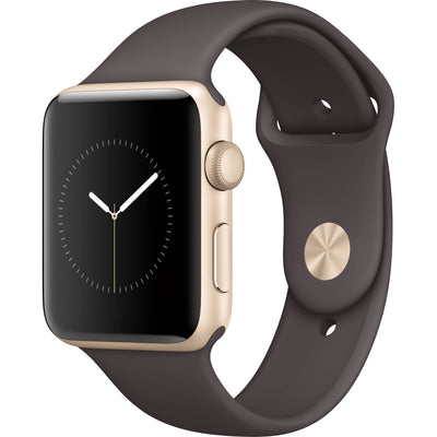 Apple Watch Series 2 Aluminum | Used Good Condition (B-Grade)