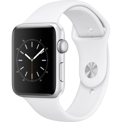 Apple Watch Series 2 Aluminum | Used Excellent (A-Grade)