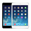 Used Apple iPad Mini 1st Generation (A1432, A1454, A1455)