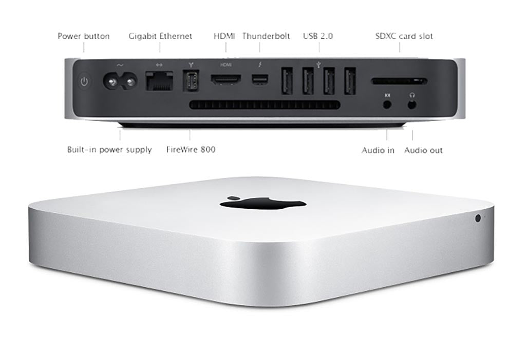 Used Mac Mini >> Mac Mini Mid 2011 Used Excellent Condition A Grade Tetchy Tech