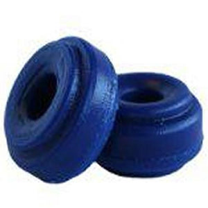 Venom Bushing: Eliminator 78a Blue